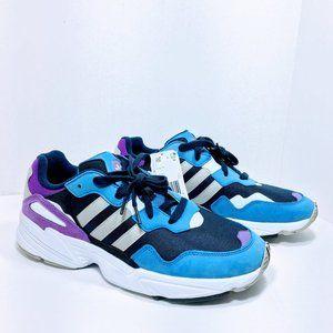 NWOB - Adidas Originals Yung-96 Retro Sneakers
